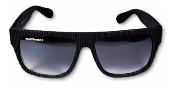 Óculos De Sol Chilli Beans Masculino / Feminino Promoção!!!