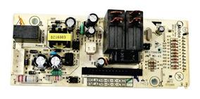 Placa Microondas Com Grill 25l 94v-0 Mtag
