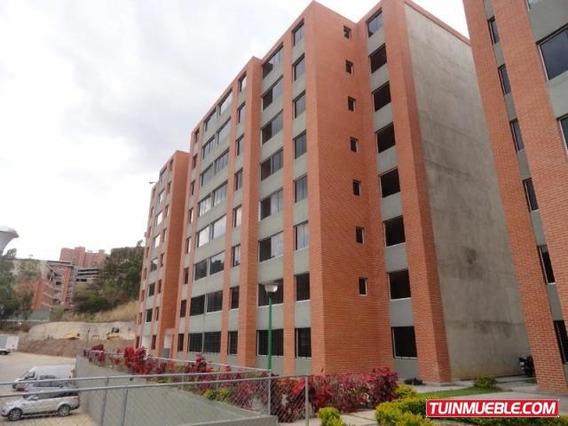 Apartamentos En Venta Cjj Cr Mls #19-10353-- 04241570519