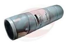 Cartucho Toner Minolta Ep 4000/5000 (600 Grs) Compátivel
