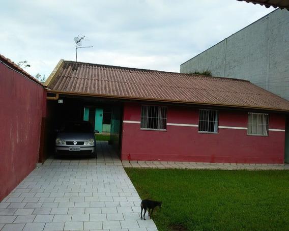 Casa - C149 - 32331565
