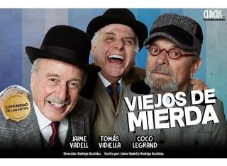 Entradas Platea Baja Premium- Teatro Nescafé De Las Artes