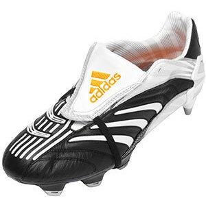 Botínes adidas Predator Absolute 2006 Trx Sg