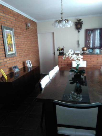 Casa Térrea Jaçanã - Aceita Permuta - 169-im330361