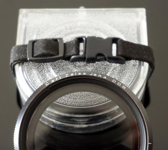 Filtro Cpl 49mm Carl Zeiss Jena Bernotar