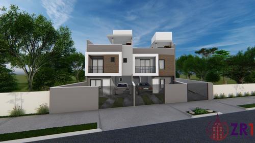 Casa - Ref: Sb214