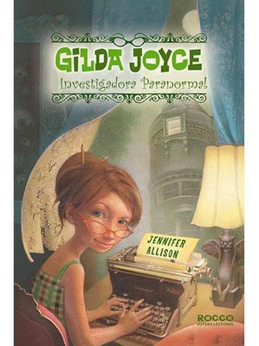 Imagem 1 de 1 de Gilda Joyce