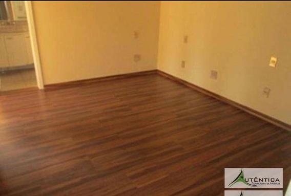 Apartamento Com 4 Dormitórios À Venda, 190 M² Por R$ 1.200.000 - São Pedro - Belo Horizonte/mg - Ap1537