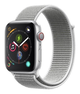 Apple Watch Series 4 (gps + Cellular) - 44mm