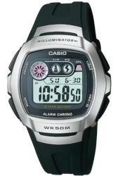 Relógio Casio W-210-1av Cod. 032