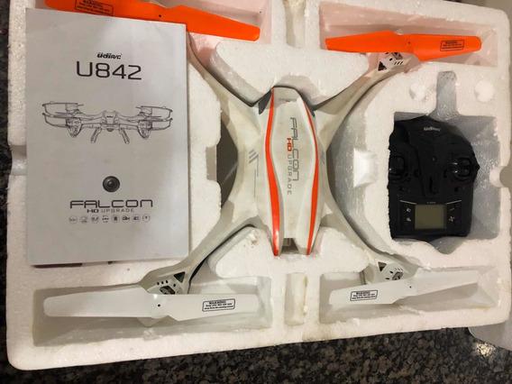 Drone Falcon Hd Upgrade