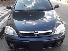 Chevrolet Corsa Ii Cd Easytronic