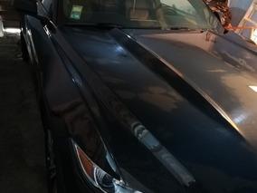 Ford Mustang 2.3 Ecoboost Aut. Piel 2016 R18 Equipado 8100km