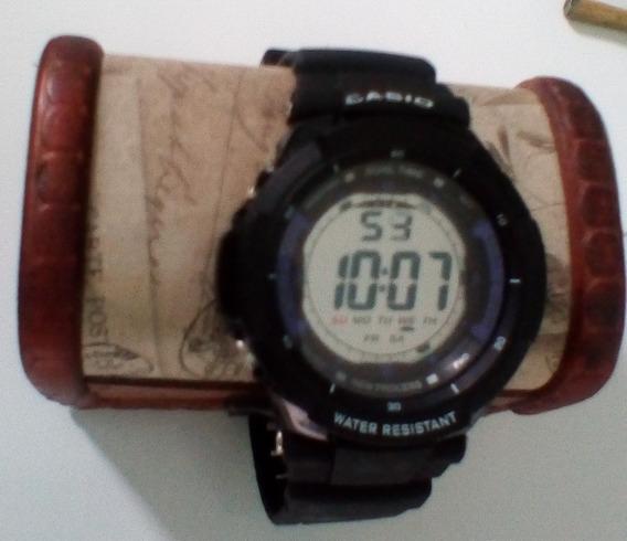 Relógio Militar Masculino A Prova D