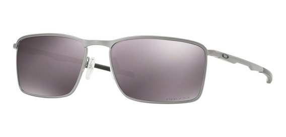Oakley Conductor 6 Oo 4106 Óculos De Sol