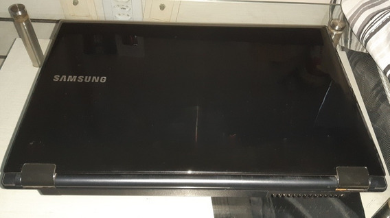 Notebook Samsung Rf511-sd13