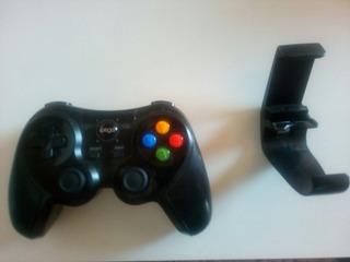 Gamepad Ipega 9078 Bluetooth