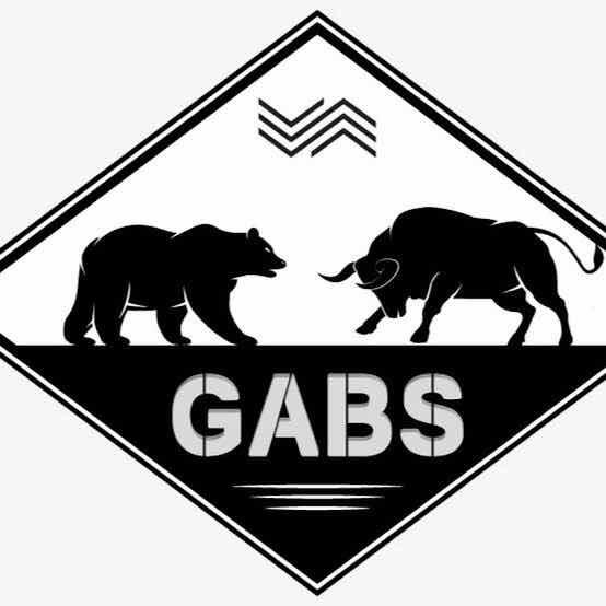 Curso Completo Gabs - Opções Binárias
