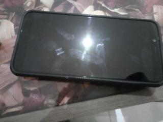 Xiaomi Mi A2 128gb 6gb Ram Alto Desempenho Em Jogos