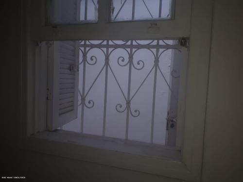 Imagem 1 de 15 de Sala Comercial Para Locação Em Guarulhos, Vila Hulda, 1 Banheiro, 3 Vagas - 231_1-1971353