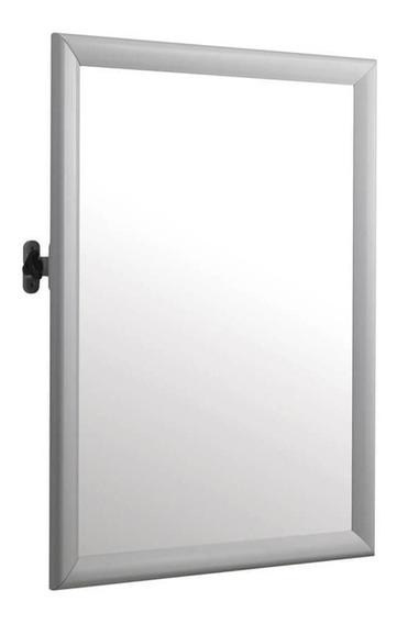 Espejo Basculante De 60 X 80 Cm