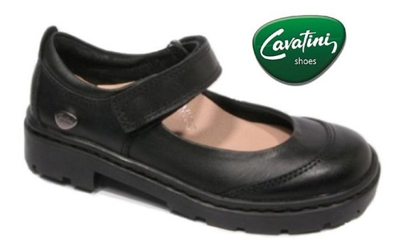 Guillermina Cavatini Flor Negro - Guillermina Con Abrojo- 10