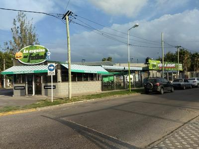 Exelente:banco,supermercado,concesionaria.unica Fraccion.