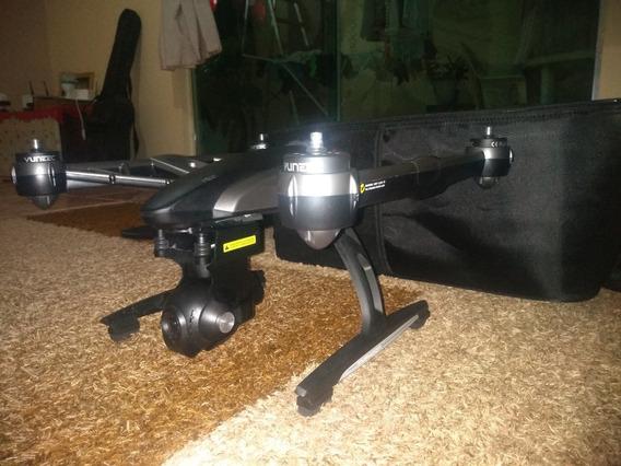 Drone Q500 5k