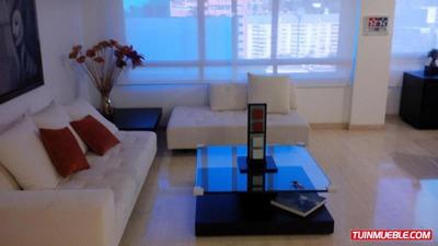 Apartamentos En Venta Mls #15-4357