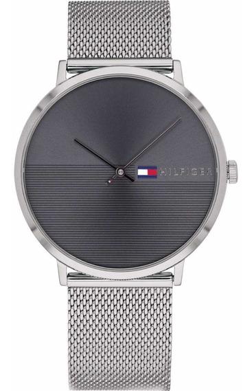 Relógio Tommy Hilfiger Slim 1791465