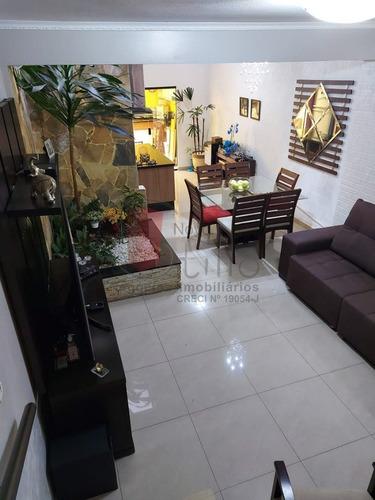 Imagem 1 de 15 de Apartamento - Vila Prudente - Ref: 9822 - V-9822