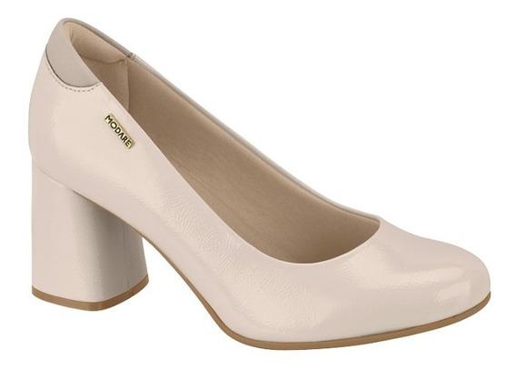 Zapato Uniforme Modare 7348-100 El Mercado De Zapatos!
