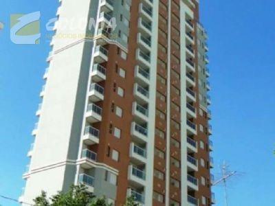 Apartamento - Ref: 38236