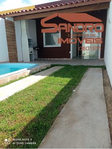 Casa - Caio 242 - 69379153