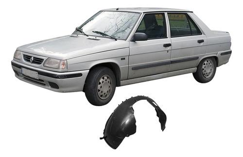 Imagen 1 de 6 de Guardapolvo Izquierdo Renault 9 1983 A 1996 Turkia