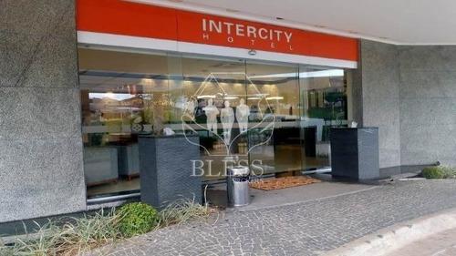 Unidade De Hotel De 22,29m² Acomodação Prática E Funcional, Com Itens Essenciais, Ideal Para Estadas Rápidas Em Itupeva. Categoria Disponível Para Por - Hh00010 - 33950561