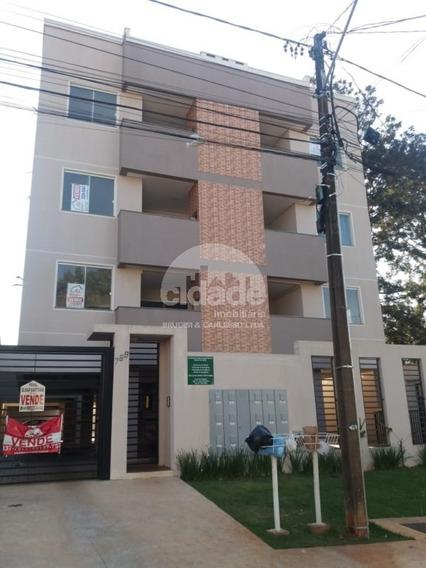 Apartamento Para Alugar - 03635.001