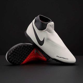 Pupillos Pupos Nike Phantom Mercurial Originales 39 40 41
