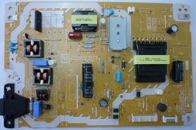 Placa Fonte Panasonic L39el6b Cod Tnpa5806