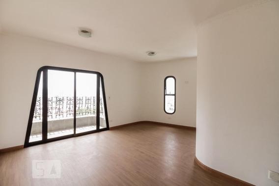 Apartamento Para Aluguel - Centro, 3 Quartos, 126 - 892974187