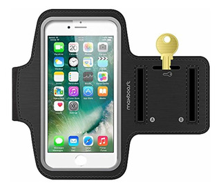 Maxboost Armband Original Compatible With