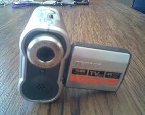 Digital Video Camera Tekpix 3.1 Mega Pixels