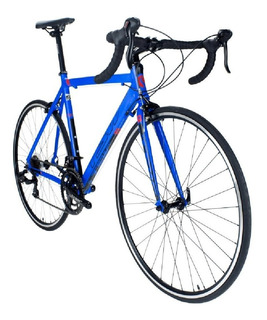 Bicicleta Speed Aro 700 14 Velocidades Tsw Tr30