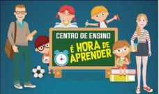 Cuida-se De Crianças C Aulas Acom. Escolar Recanto Das Emas