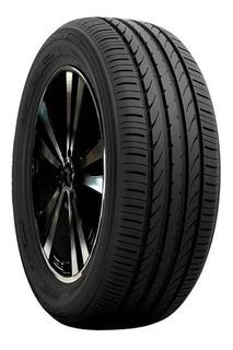 Llanta Toyo 215/50r18 Proxes R40 92v Llantitec