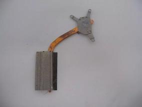Dissipador Philco 14l 49r-1e14rv-0402