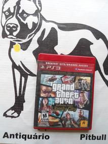 Gta Grand Theft Auto Liberty City Stories