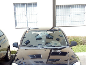 Chevrolet Celta 1.0 Spirit Flex Power 5p 70 Hp 2009