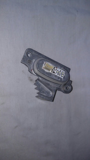 Modulo De Leds Para Faro De Audi A1 2016 2017 Original