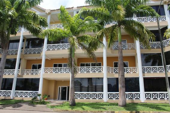 Apartamento 4 Habitaciones San Miguel Vista Golf